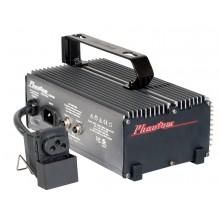 Phantom 250W, zasilacz cyfrowy