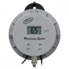 Miernik ADWA pH ECO209 Urządzenie Monitorujące PH