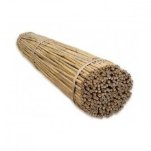 Bambus rod 120cm