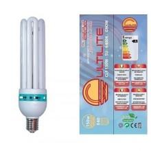 Cultilite CFL G-Shock 150W Grow, na wzrost