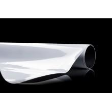 Foil Herbgarden Mylar White 1x1,53m 600D