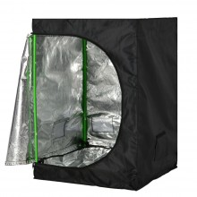 Growbox Herbgarden 70 (70x70x100cm), namiot do uprawy