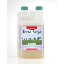 Canna Terra Vega 1L, nawóz na wzrost, do gleby