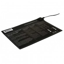 Heater Mat ROOT!T Small 25x35cm