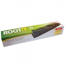 Heater Mat ROOT!T Large 40x120cm 50W