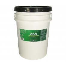 Odor Neutralizer ONA APPLE CRUMBLE 20L