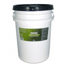 Odor Neutralizer ONA FRESH LINEN 20L