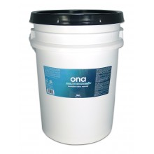 Odor Neutralizer ONA POLAR CRYSTAL 20L