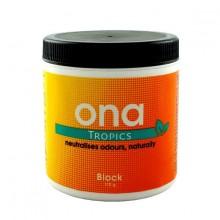 Bloki zapachowe ONA Tropics 175g
