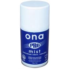 Spray ONA Mist Pro L 170g