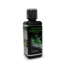 Płyn do kalibracji mierników pH Growth Technology 300ml, bufor o wartości pH 7.01