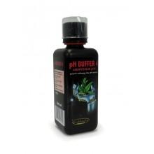 Płyn do kalibracji mierników pH Growth Technology 300ml, bufor o wartości pH 4.01