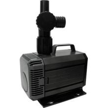 Pompa wodna Neptune Hydroponics NH-4500
