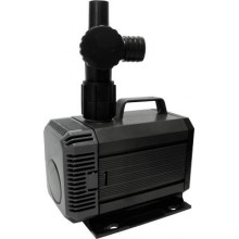 The water pump Neptune Hydroponics NH-4500
