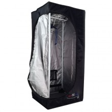 Growzelt Airontek Lite 60x60x140cm, growbox