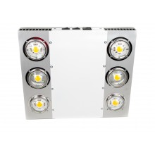 Lampa LED SPECTROLIGHT EXPLOSION 800W Soczewka 120°