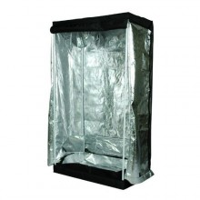 Growbox Airontek Lite 90x50x160cm, namiot do uprawy