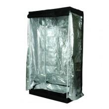 Growbox Airontek Lite 90x60x160cm