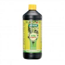 Atami ATA Organics Growth-C 0.5L