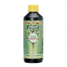 Atami ATA Organics Alga-C 50ml