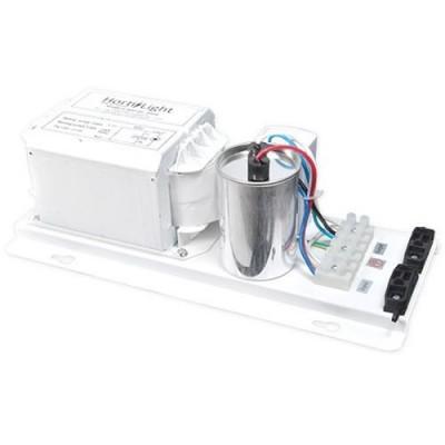 Zasilac magnetyczny HORTILIGHT 600W do HPS i MH