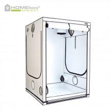 Growzelt HomeBox White Ambient Q150+ PAR+, 150x150x220cm, growbox