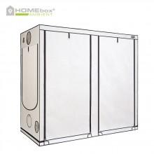 Growzelt HomeBox White Ambient R240+ PAR+, 240x120x220cm, growbox
