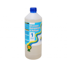 Advanced Hydroponics of Holland DUTCH FORMULA 1 GROW 0.5L