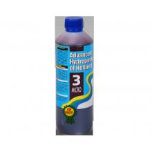 Advanced Hydroponics of Holland DUTCH FORMULA 3 MICRO 1L, nawóz uzupełniający (mikroelementy)