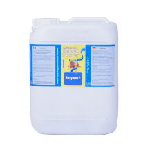 Advanced Hydroponics of Holland ENZYMES+ 5L, stabilizator parametrów podłoża