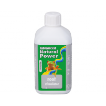 Advanced Hydroponics of Holland ROOT STIMULATOR 0.5L