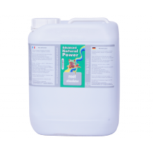 Advanced Hydroponics of Holland ROOT STIMULATOR 5L, stymulator korzeni