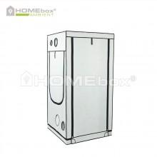 HomeBox White Ambient Q100 PAR+ 100x100xh200cm