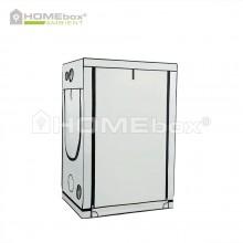 HomeBox White Ambient R120 PAR+ 120x90xh180cm