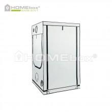 HomeBox White Ambient Q120 PAR+ 120x120xh200cm