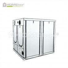 HomeBox White Ambient Q200 PAR+ 200x200xh200cm
