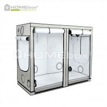 HomeBox White Ambient R240 PAR+ 240x120xh200cm