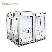 HomeBox White Ambient Q240 PAR+ 240x240xh200cm