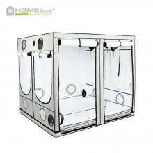 HomeBox White Ambient Q300 PAR+ 300x300xh200cm