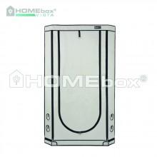 HomeBox White Ambient Vista Triangle PAR+ 120x85xh200cm