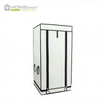 HomeBox White Ambient Q60 PAR+ 60x60x120cm