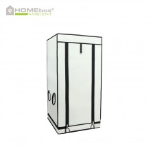 HomeBox White Ambient Q60 PAR+ 60x60x120cm