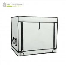 HomeBox White Ambient Q80S PAR+ 80x60xh70cm