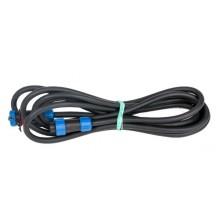 Spectrolight wire 10m
