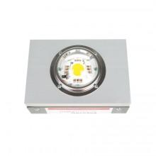 LED lamp SPECTROLIGHT STARTER 100W lens 120°