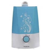 Ultrasonic Air Humidifier 3,2L 30W