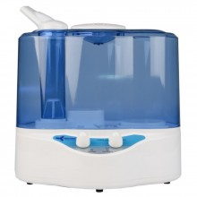 Humidifier 6L Ventiultion (ultrasonic)