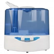 Nawilżacz powietrza 6L Ventiultion (ultradźwiękowy)