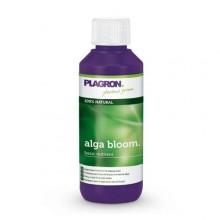 Plagron Alga Bloom 100ml, organiczny nawóz na kwitnienie