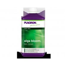 Plagron Alga Bloom 250ml, organiczny nawóz na kwitnienie